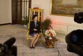 Bà Yingluck không mơ sớm thoát bế tắc