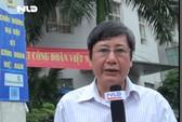 Ghi nhanh Đại hội XI Công đoàn Việt Nam