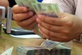 HSBC: Thận trọng hạ tiếp lãi suất trong quý II-2013