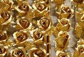 Săn hoa hồng… dát vàng tặng Valentine