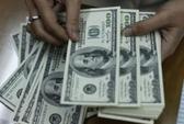 Tâm lý găm giữ khiến giá USD nhảy vọt?