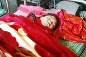 Phó trưởng công an phường bị tố đánh dân đến nhập viện