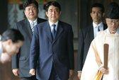 Hàn Quốc hủy các buổi họp bàn quốc phòng với Nhật