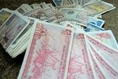 5.000 đồng và những được - mất