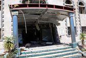 Al- Quaeda xin lỗi vì tấn công bệnh viện