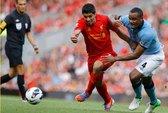 Cạm bẫy Etihad chờ Suarez và đồng đội