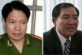 Ngày 7-1-2014 xử các bị cáo tổ chức Dương Chí Dũng bỏ trốn