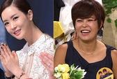 Án bán dâm rúng động showbiz Hàn: Khởi tố 12 người