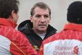 HLV Liverpool: Chúng tôi không có gì phải sợ Man City