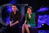Vietnam Idol 2013: