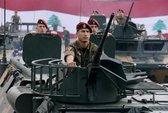 Ả Rập Saudi giúp Lebanon đối phó Hezbollah