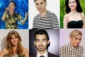 """Những phát ngôn """"sốc"""" nhất showbiz năm 2013"""