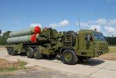 Nga đưa vào trực chiến tên lửa dưới hầm mới