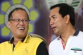 Tổng thống Philippines không cho bộ trưởng từ chức