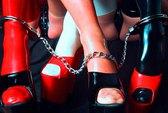 Giải cứu 3 phụ nữ Việt bị ép làm nô lệ tình dục ở Malaysia