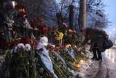 Nga bắt giữ hàng chục người sau hai vụ đánh bom