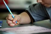 Đề thi yêu cầu học sinh đóng vai người nghiện thuốc lá