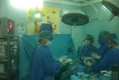 Bác sĩ bị điều tra vì đưa bệnh nhân qua Trung Quốc mua thận