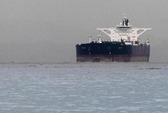 Trung Quốc đánh đu giữa Iran và Mỹ