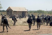 Mỹ gây sức ép lên Nam Sudan