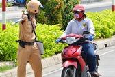 Tai nạn giao thông nhiều nơi chưa giảm