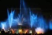 Vụ ồ ạt hủy tour: Nổi giận với quyết định của UBND Đà Nẵng