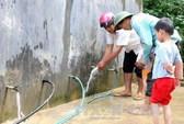 Mạo danh Giám đốc Sở Công Thương để bán máy lọc nước