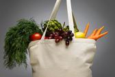 7 loại thực phẩm gây hại nếu ăn nhiều