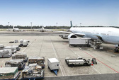 Malaysia giấu gì trên chiếc máy bay mất tích?