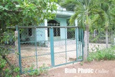 Phó chánh văn phòng UBND huyện đột ngột mất tích