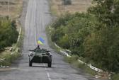 """Đại sứ Ukraine: """"Cần vũ khí, không muốn NATO can thiệp"""""""