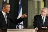"""Xung đột Gaza: Nhà Trắng """"dập lửa"""", Lầu Năm Góc """"đổ thêm dầu"""""""