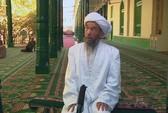 Lãnh đạo Hồi giáo thân Trung Quốc bị sát hại ở Tân Cương