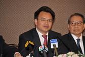 Trung Quốc điều tra Bí thư Thành ủy Quảng Châu tham nhũng