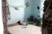 Vào tù vì 'dính' nữ thập tam: Bé gái chủ động 'cho'