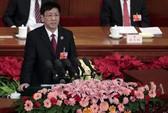 Trung Quốc truy lùng quan tham trốn ra nước ngoài