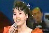 """""""Bạn gái bị xử tử"""" của Kim Jong-Un lên truyền hình"""