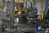 Vụ nổ nhà máy thép Pomina 3: Do công nhân làm ẩu (!?)