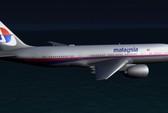 Hành khách MH370 chết ngạt?