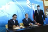 VietJet lần đầu tiên mở đường bay thẳng qua Nga