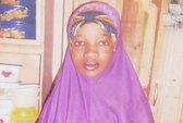 """Cô dâu 14 tuổi đối mặt án tử vì """"giết chồng"""""""
