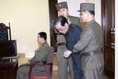 """Triều Tiên trảm thêm """"tay chân"""" Jang Song-thaek"""