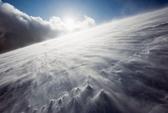 Gió mang mầm bệnh bí ẩn từ Trung Quốc sang Nhật
