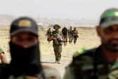 10 nước Ả Rập gia nhập liên minh chống IS