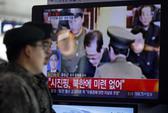 Triều Tiên: Không có chuyện ông Jang Song Thaek bị chó đói ăn thịt