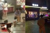 Trung Quốc: Không cho số điện thoại, cô gái bị đánh chết
