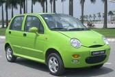 Dân Việt khát ô tô nhưng sợ xe giá rẻ
