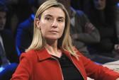 EU lại hoãn trừng phạt Nga