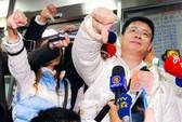 Tân binh đột tử, 13 quan chức quân sự đi tù