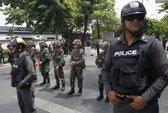 Bà Yingluck có thể bị giam giữ một tuần